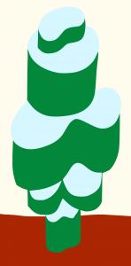 friederggelbgrün